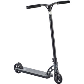 MADD GEAR VX9 Team Scooter Acrobacias Niños, black
